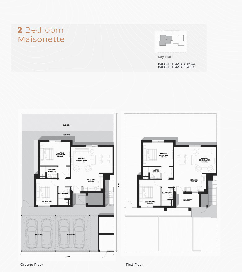 https://drehomes.com/wp-content/uploads/2-Bedroom-Maisonette.jpg