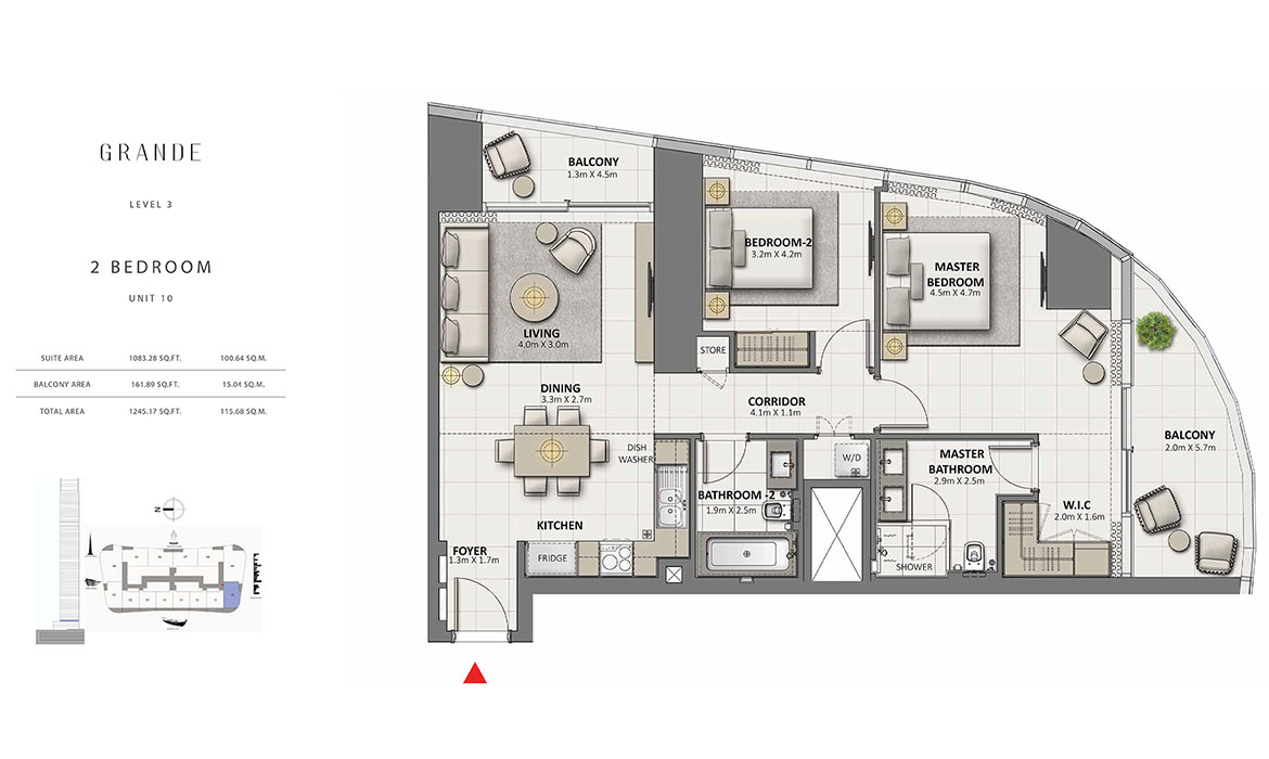 https://drehomes.com/wp-content/uploads/2-Bedroom-Unit-10-Level-Podium-3-1245.17-SqFt.jpg
