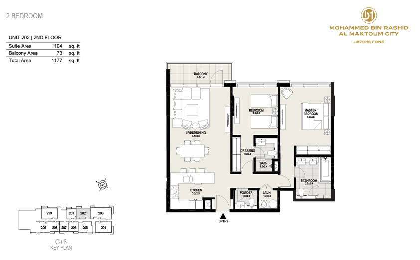 https://drehomes.com/wp-content/uploads/2-Bedroom-Unit-202-2nd-Floor-1177SqFt-1.jpg