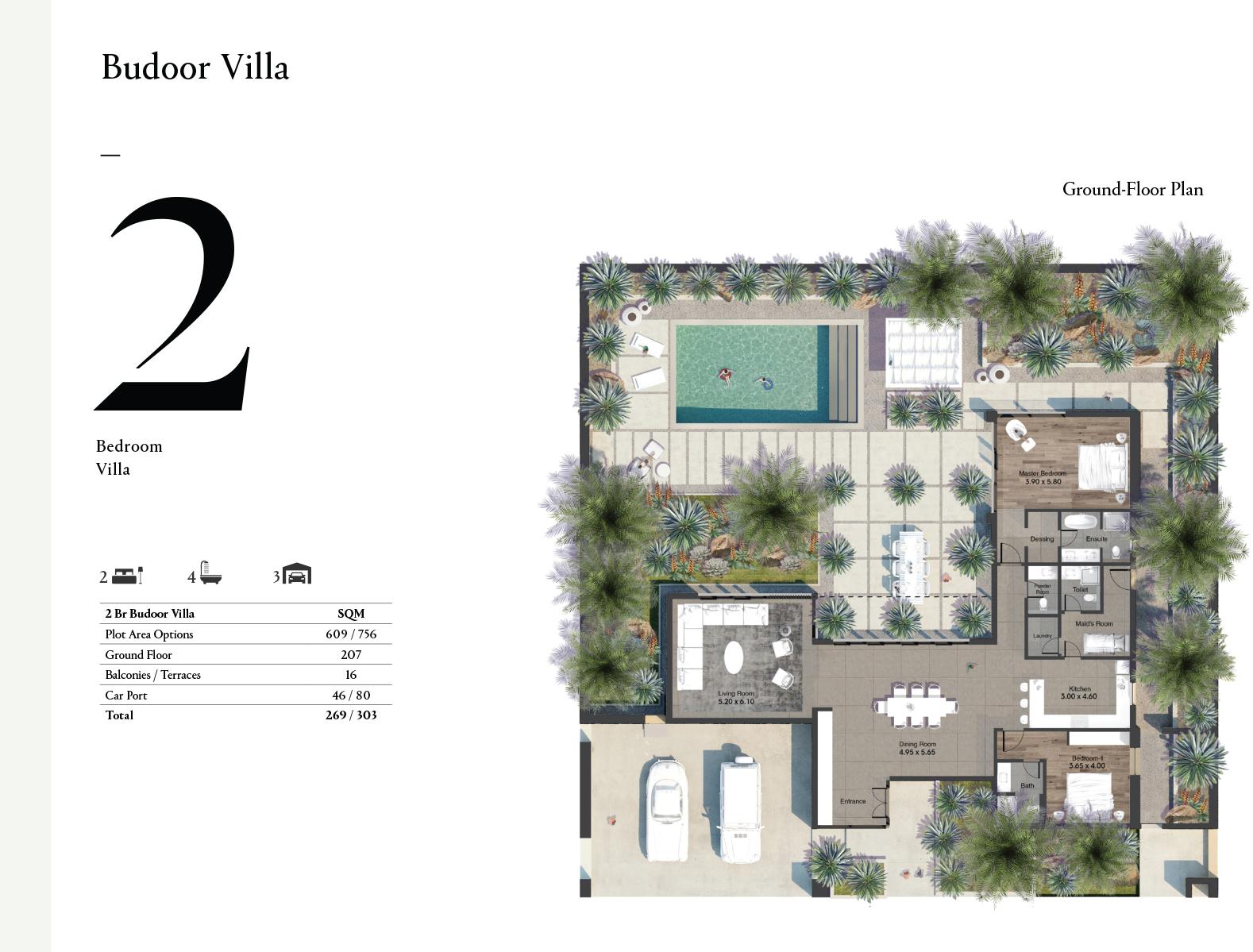 https://drehomes.com/wp-content/uploads/2-Bedroom-Villa-Ground-Floor-303Sqm.jpg