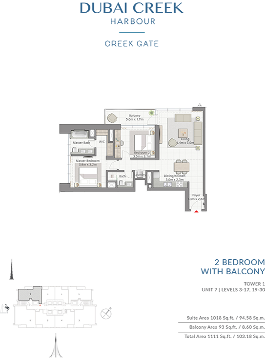 https://drehomes.com/wp-content/uploads/2-Bedroom-With-Balcony-Tower-1-Unit-7-Levels-3-1719-30-1111-SqFt.png