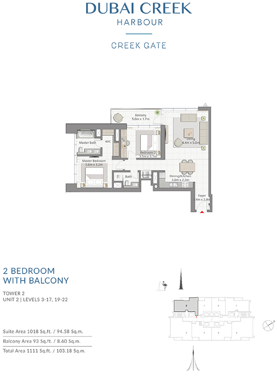 https://drehomes.com/wp-content/uploads/2-Bedroom-With-Balcony-Tower-2-Unit-2-Levels-3-1719-22-1111-SqFt-1.png