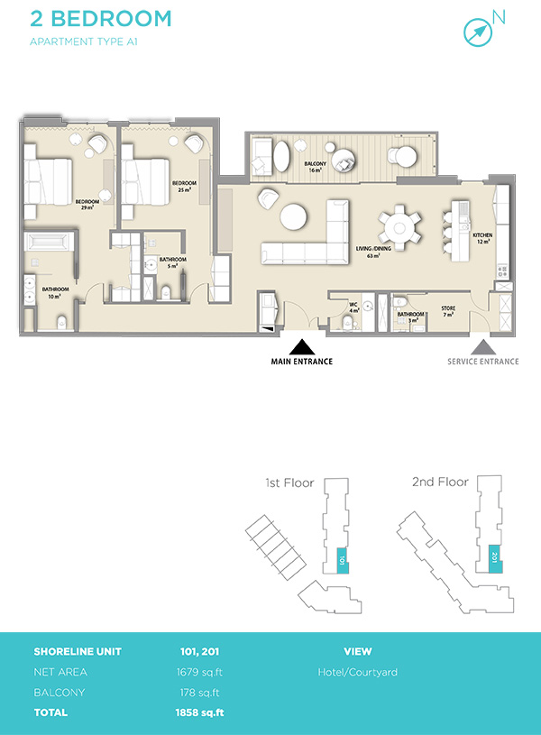 https://drehomes.com/wp-content/uploads/2-Bedroom-type-A1-Unit-101201-1858-SqFt.jpg