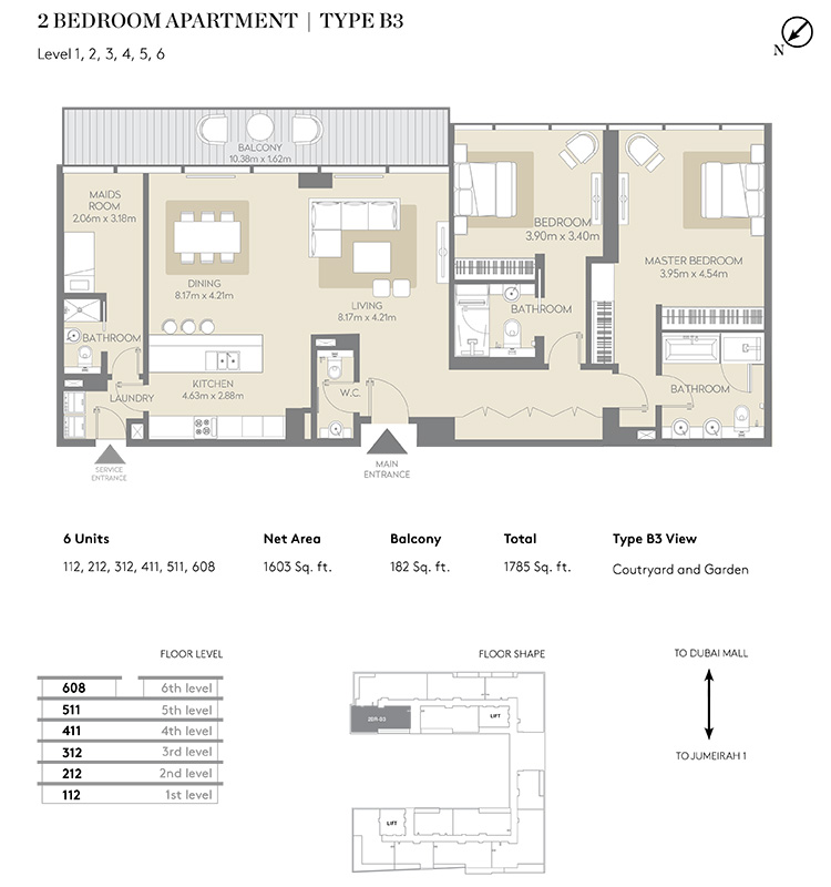 https://drehomes.com/wp-content/uploads/2-Bemroom-Apartment-TypeB3-1758-SqFt.jpg