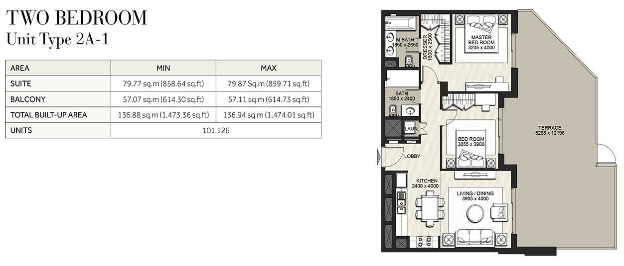 https://drehomes.com/wp-content/uploads/2-bedroom-type-2a-1-1473.36-1474.01sqft.jpg