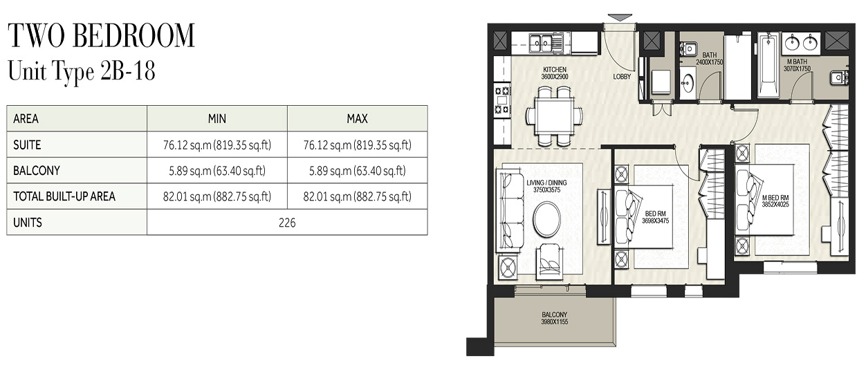 https://drehomes.com/wp-content/uploads/2-bedroom-type-2b-18-882.75-882.75sqft.jpg