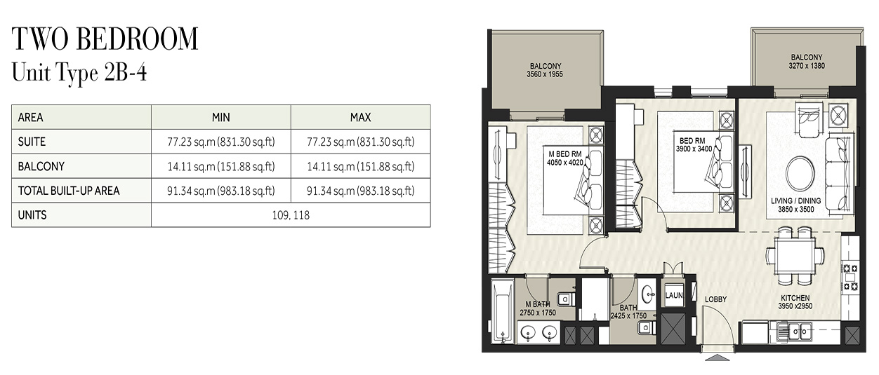https://drehomes.com/wp-content/uploads/2-bedroom-type-2b-4-983.18-983.18sqft.jpg