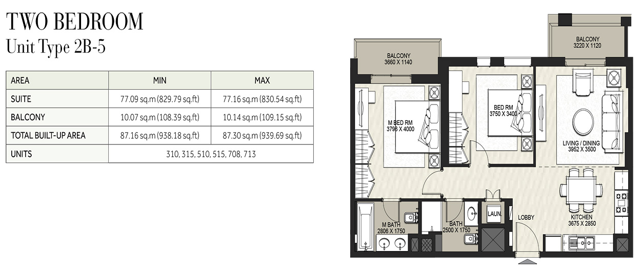 https://drehomes.com/wp-content/uploads/2-bedroom-type-2b-5-938.18-939.69sqft.jpg