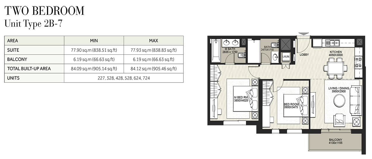 https://drehomes.com/wp-content/uploads/2-bedroom-type-2b-7-905.14-905.46sqft.jpg
