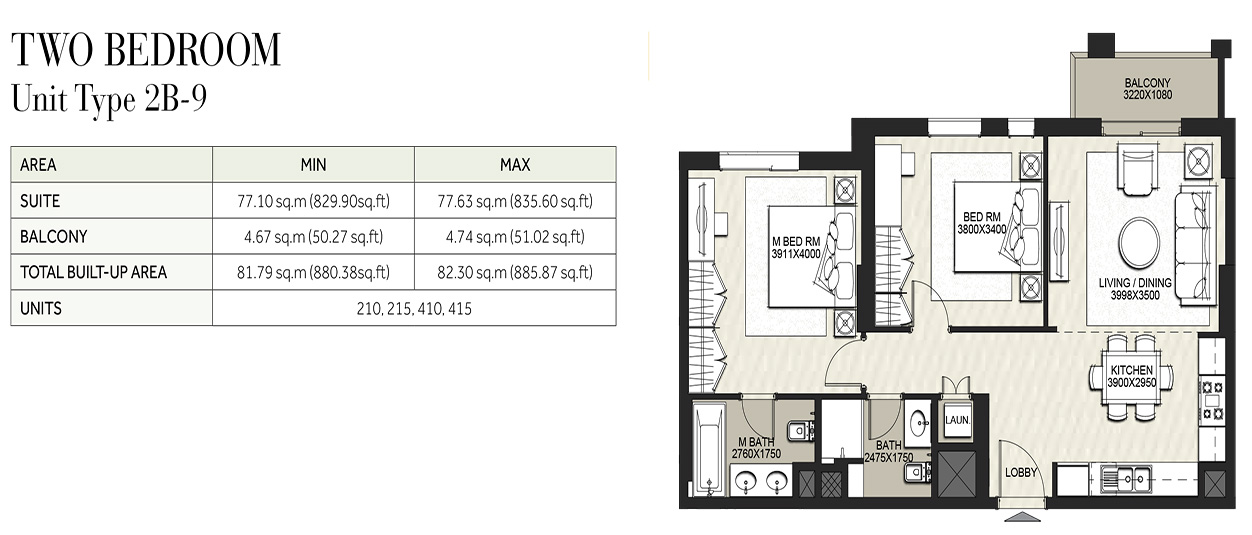 https://drehomes.com/wp-content/uploads/2-bedroom-type-2b-9-880.38-885.87sqft.jpg