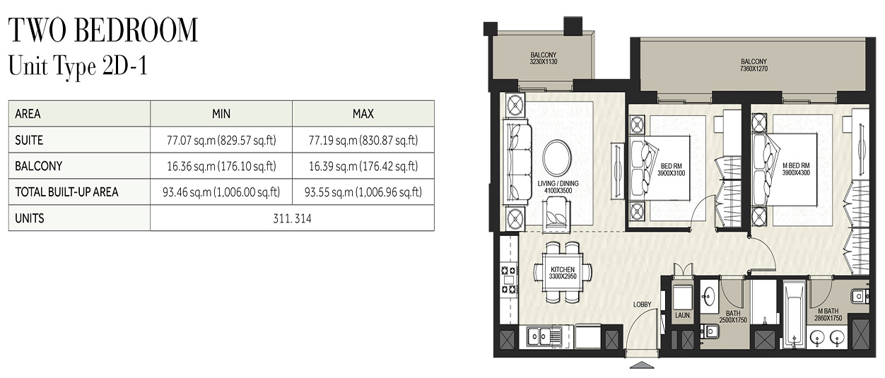 https://drehomes.com/wp-content/uploads/2-bedroom-type-2d-1-1006.00-1006.96sqft.jpg