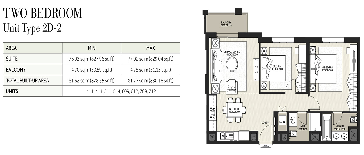 https://drehomes.com/wp-content/uploads/2-bedroom-type-2d-2-878.55-880.16sqft.jpg