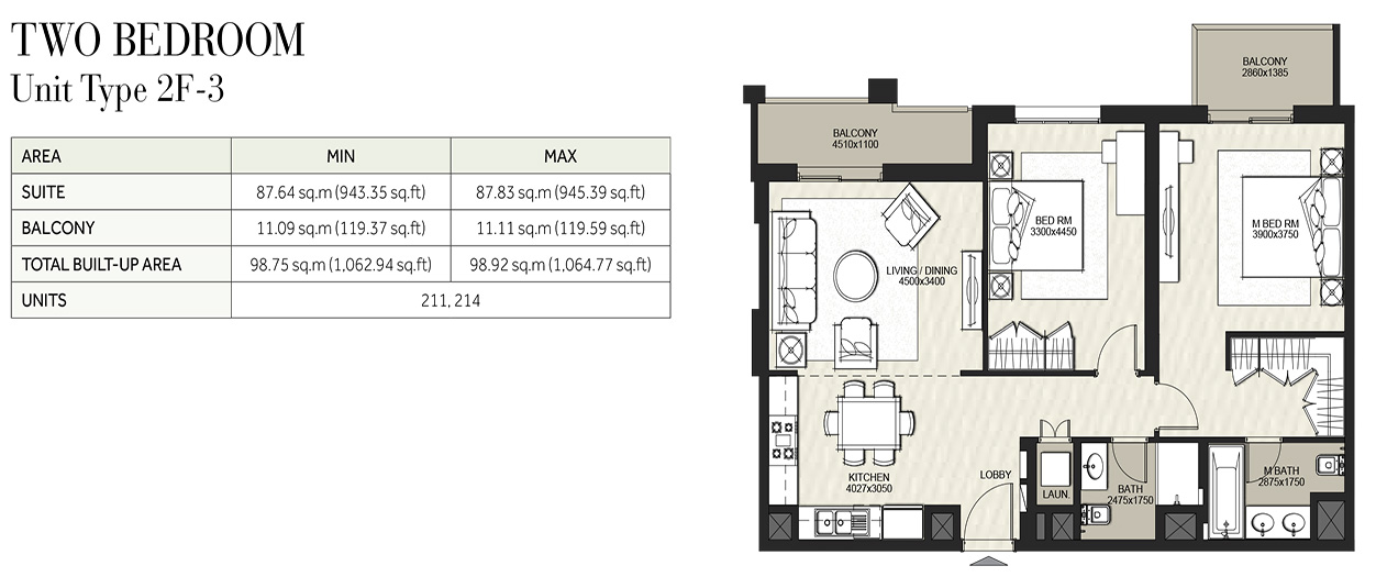 https://drehomes.com/wp-content/uploads/2-bedroom-type-2f-3-1062.94-1064.77sqft.jpg