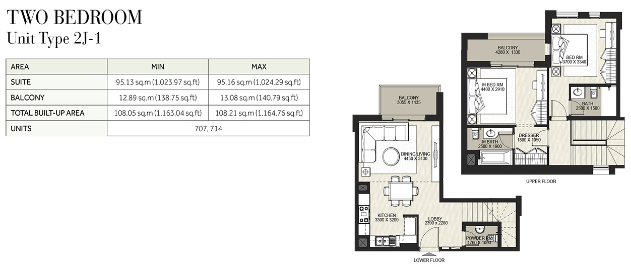 https://drehomes.com/wp-content/uploads/2-bedroom-type-2j-1-1163.04-1164.76sqft.jpg