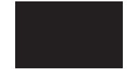 Dar Al Arkan Logo