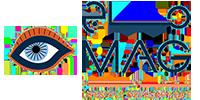 mageye-townhouses-logo