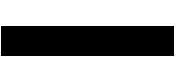 Collective Apartments Logo