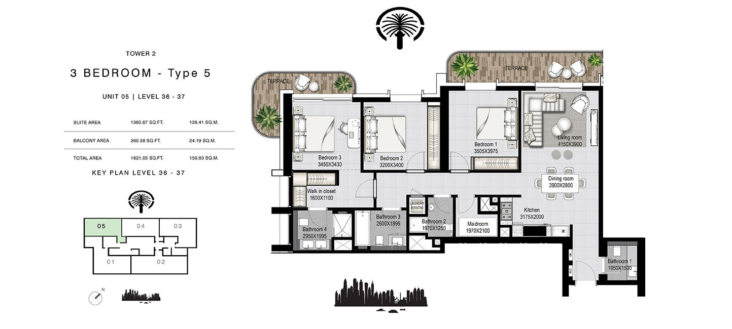 Marina-Vista-Floor-Plan