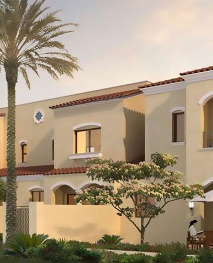 Casa Dora at Serena
