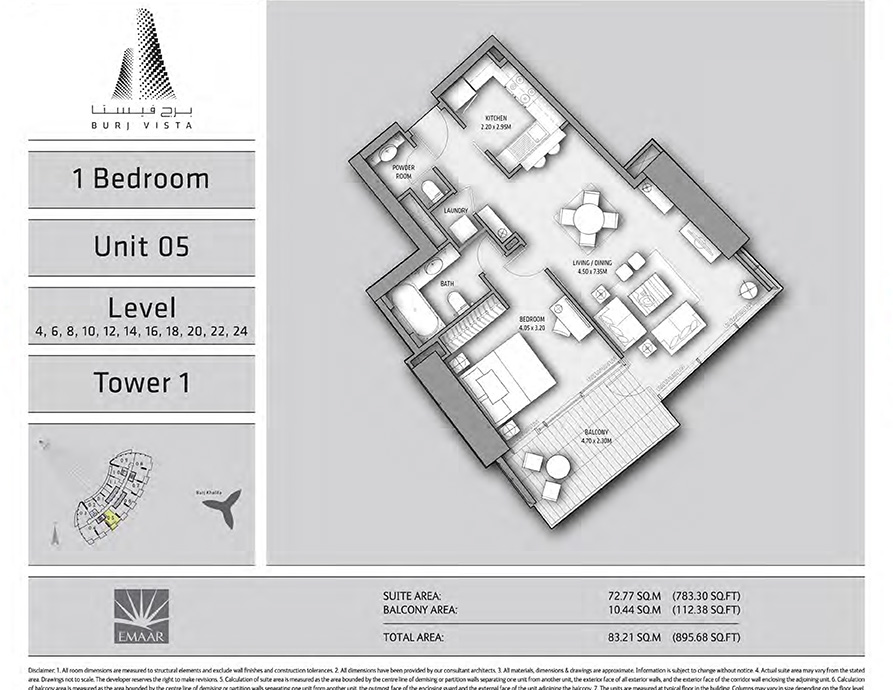 Burj-Vista-Floor-Plan