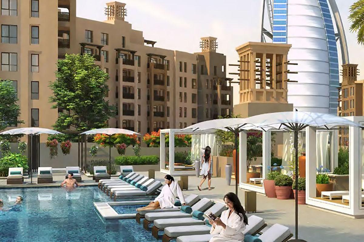 Rahaal-Madinat-Jumeirah-Living
