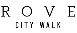 Rove City Walk Hotel Rooms – New Launch by Emaar Dubai