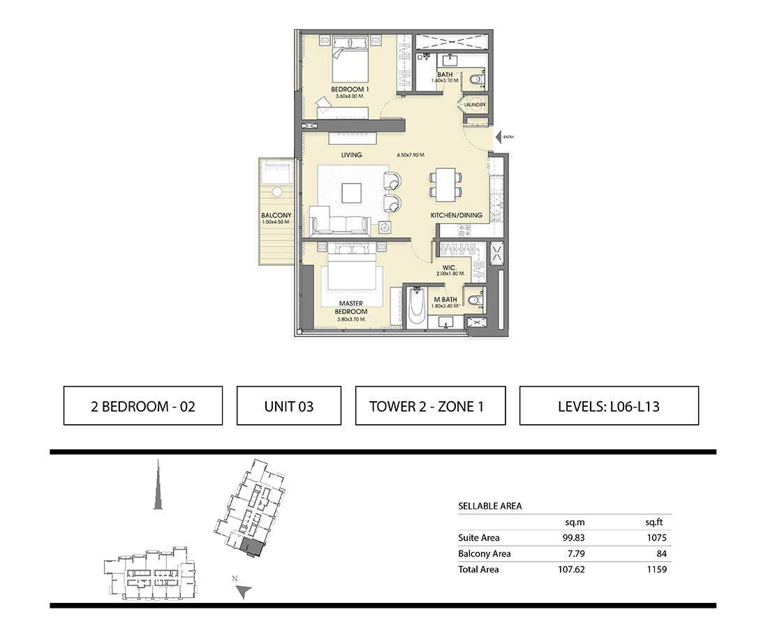 Act One   Act Two-Floor-Plan