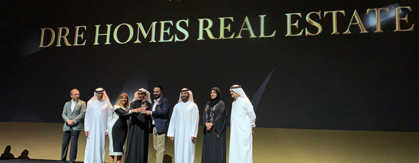 Emaar Awards 2019