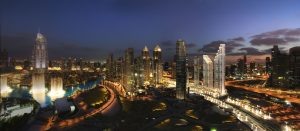 The Signature Line Offers by Emaar