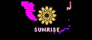 Sunrise Transcon Logo