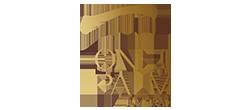 one at palm jumeirah logo
