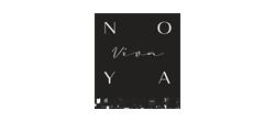 Noya Viva logo
