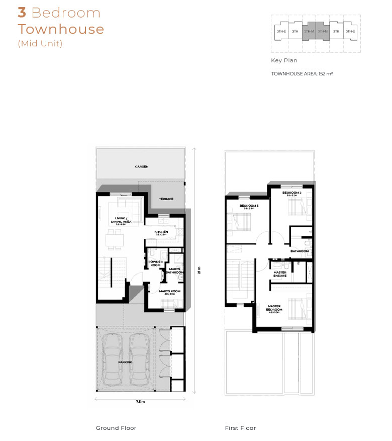 https://drehomes.com/wp-content/uploads/3-Bedroom-Townhouse-Mid-Unit-152m.jpg