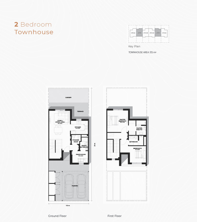 https://drehomes.com/wp-content/uploads/3-Bedroom-Townhouse.jpg