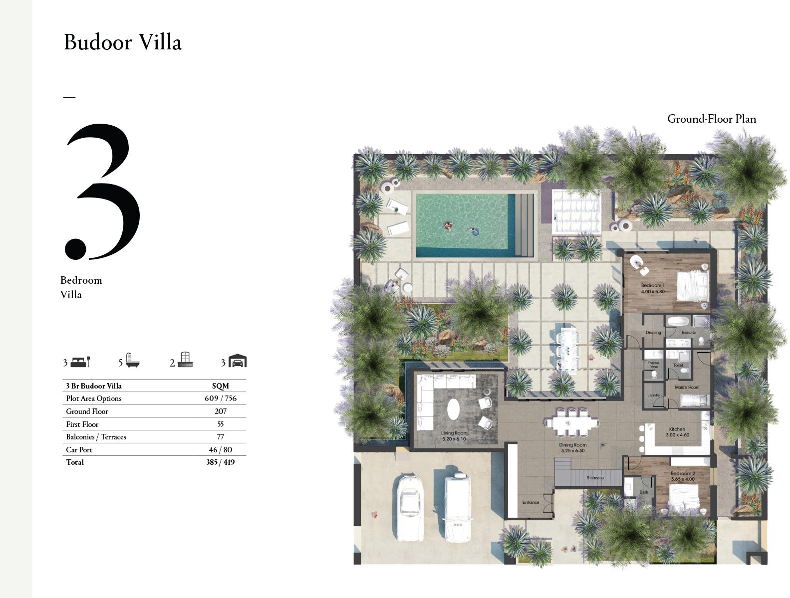 https://drehomes.com/wp-content/uploads/3-Bedroom-Villa-Ground-Floor-419Sqm.jpg