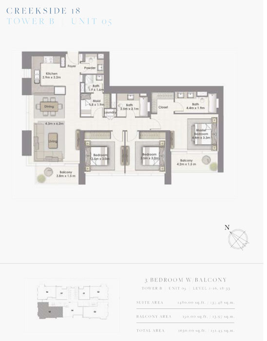 https://drehomes.com/wp-content/uploads/3-Bedroom-W-Balcony-Tower-B-Unit-05-1630-SqFt.jpg