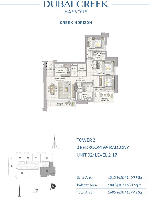 https://drehomes.com/wp-content/uploads/3-Bedroom-W-Balcony-Unit-02-Tower-2-Level-2-17-1695-SqFt.jpg