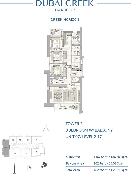 https://drehomes.com/wp-content/uploads/3-Bedroom-W-Balcony-Unit-07-Tower-2-Level-2-17-1629-SqFt.jpg