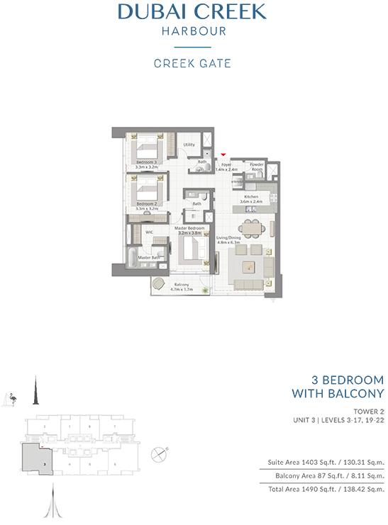 https://drehomes.com/wp-content/uploads/3-Bedroom-With-Balcony-Tower-2-Unit-3-Levels-3-1719-22-1490-SqFt.png