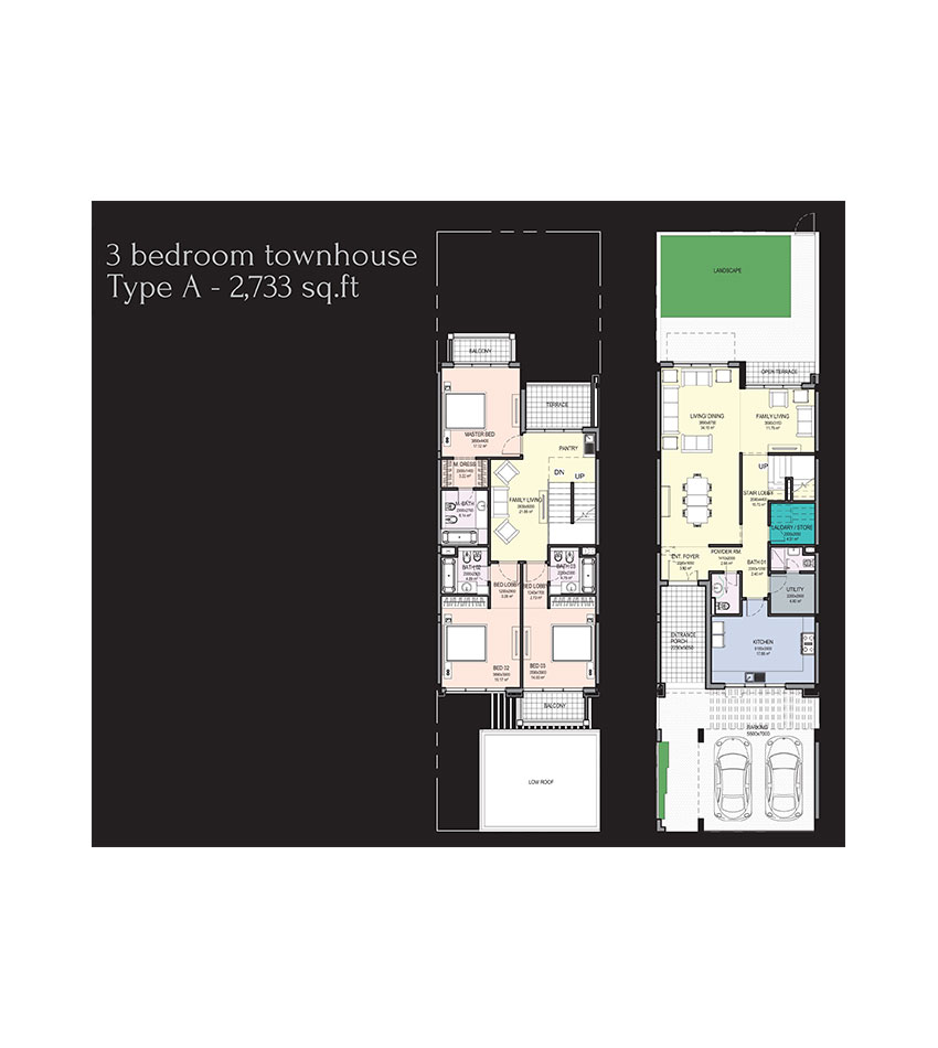 https://drehomes.com/wp-content/uploads/3-bedroom-townhouses-type-A-2733-sq.ft_.jpg