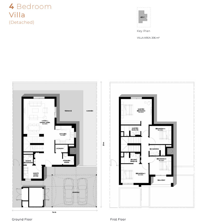 https://drehomes.com/wp-content/uploads/4-Bedroom-Townhouse-Villa-Detached-206m.jpg