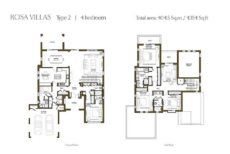 https://drehomes.com/wp-content/uploads/4-Bedroom-Type-2-4.354-SqFt-2.jpg