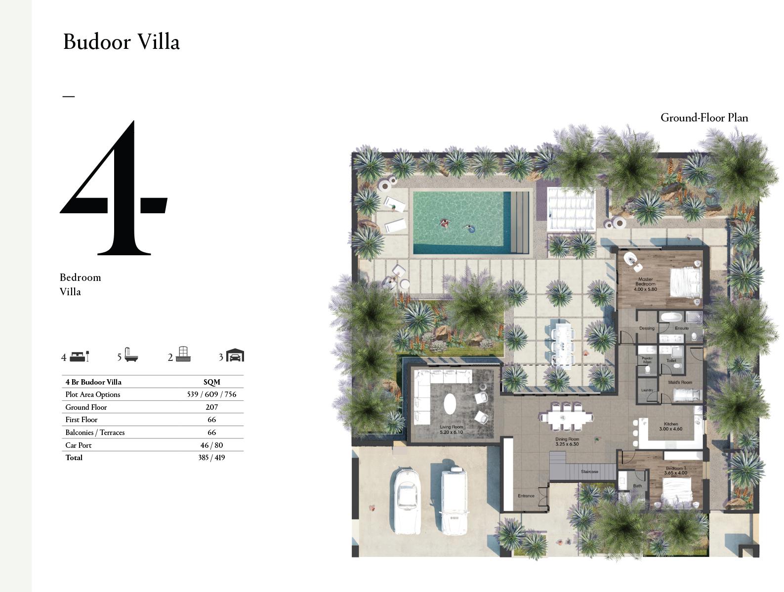 https://drehomes.com/wp-content/uploads/4-Bedroom-Villa-Ground-Floor-419Sqm.jpg