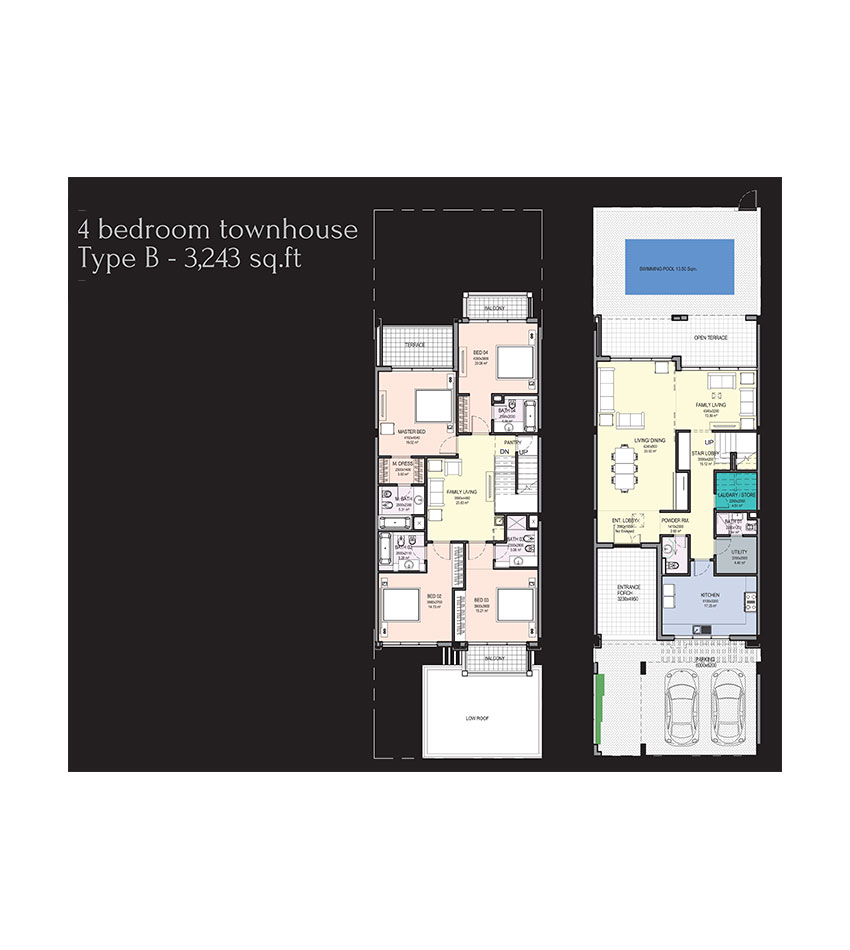 https://drehomes.com/wp-content/uploads/4-bedroom-townhouse-type-B-3243-sq.ft_.jpg