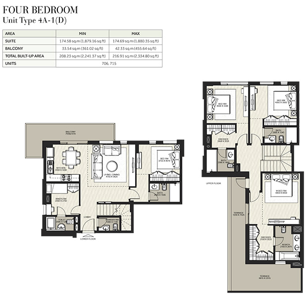 https://drehomes.com/wp-content/uploads/4-bedroom-type-4a-1d-2241.37-2334.80sqft.jpg