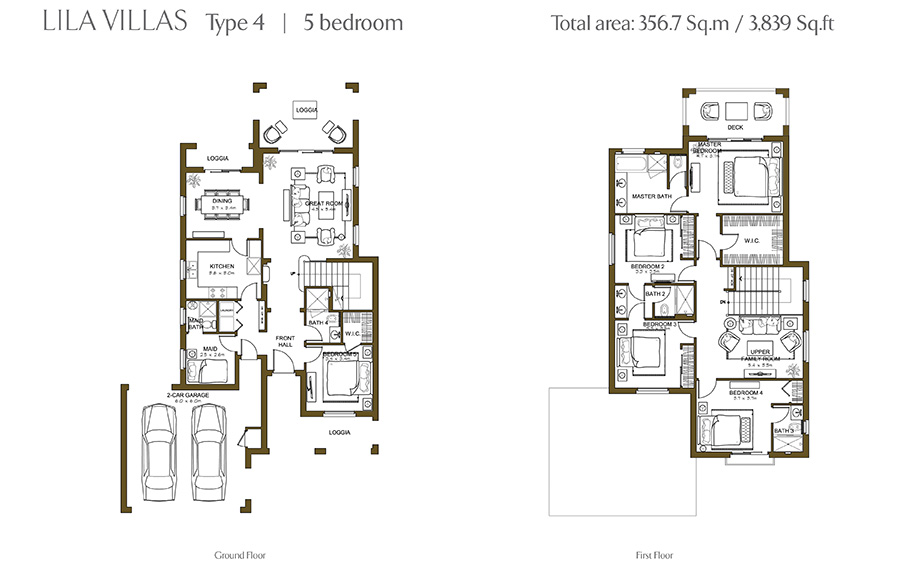https://drehomes.com/wp-content/uploads/5-Bedroom-Type-4-3.839-SqFt-1.jpg