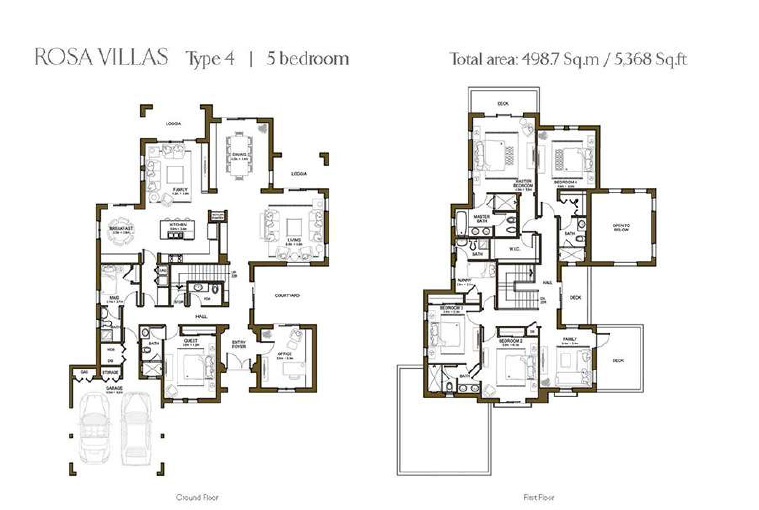 https://drehomes.com/wp-content/uploads/5-Bedroom-Type-4-5.368-SqFt-3.jpg