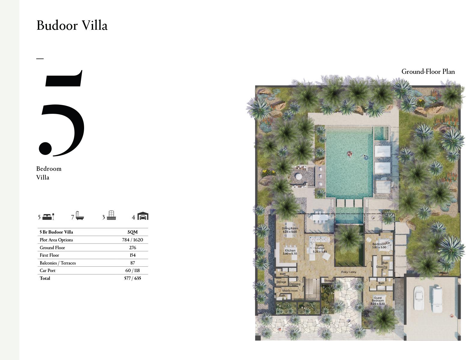 https://drehomes.com/wp-content/uploads/5-Bedroom-Villa-Ground-Floor-635Sqm.jpg