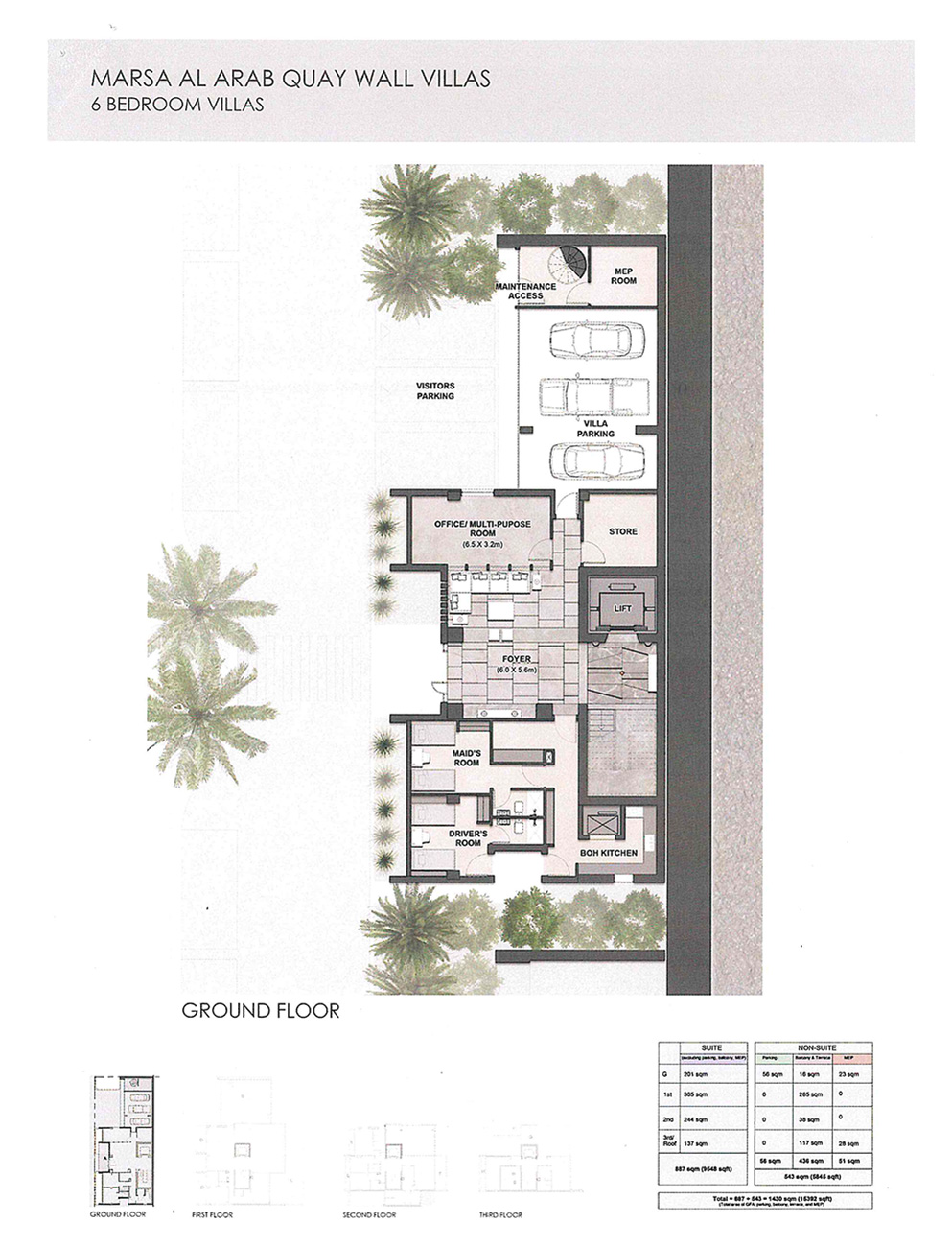 https://drehomes.com/wp-content/uploads/6-Bedroom-Villas-Ground-Floor-15392-SqFt.jpg