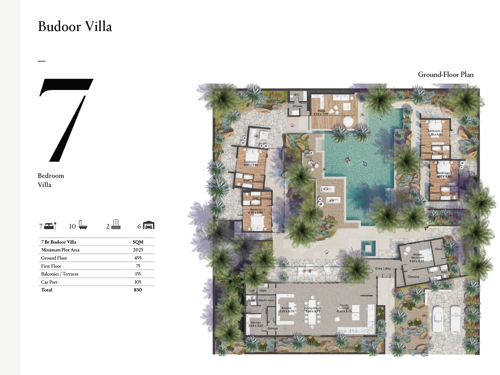 https://drehomes.com/wp-content/uploads/7-Bedroom-Villa-Ground-Floor-830Sqm.jpg